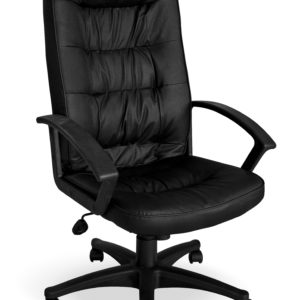 visionary office chair