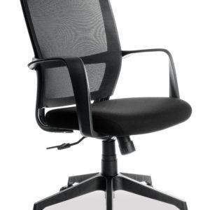 Trail Blazer Office Chair